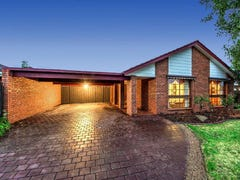 4 Mathis Avenue, Keilor Downs, Vic 3038
