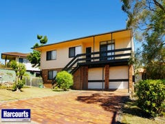 4 Killara Crescent, Kippa-Ring, Qld 4021