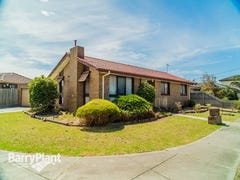 31 Walnut Crescent, Noble Park, Vic 3174