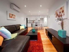 4/211 Wellington Street, Collingwood, Vic 3066