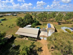 31 Gunsynd Grove, Branyan, Qld 4670