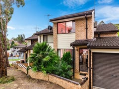 4/40-42 Carnavon Crescent, Georges Hall, NSW 2198