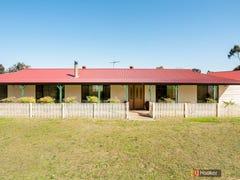 8 East Tce, Kangarilla, SA 5157