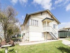 36 Elizabeth St, South Toowoomba, Qld 4350