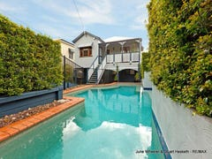 89 Henry St, Greenslopes, Qld 4120