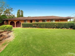 5 Parkview Avenue, Glenorie, NSW 2157