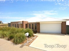 22 Aquamarine Drive, Hayborough, SA 5211