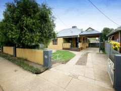 40 Heath Street, Wagga Wagga, NSW 2650