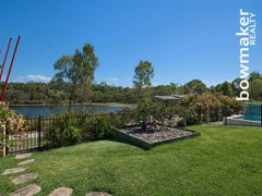 44 Sandpiper Avenue, North Lakes, Qld 4509