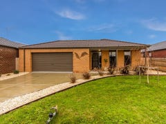 5 Stringybark Place, Longwarry, Vic 3816