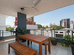 4/14 Dashwood Place, Darwin, NT 0800