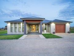 """Glenossie"" McDonald Road, Gunnedah, NSW 2380"