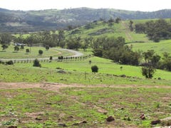 Lot 125, Drumree Drive, Toodyay, WA 6566