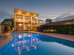 3 Kent Court, Buderim, Qld 4556