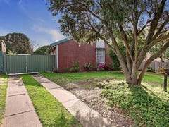 14 Yarck Court, Westmeadows, Vic 3049