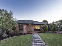 24 Eyebright Square, Hallam, Vic 3803