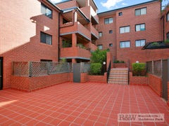 14/345 Illawarra Road, Marrickville, NSW 2204