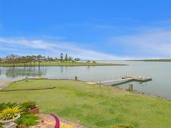 13 Marina Place, Ballina, NSW 2478
