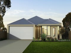 Lot 648 Pollen Turn, Banksia Grove, WA 6031