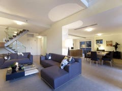 14/30 Macrossan Street, Brisbane City, Qld 4000