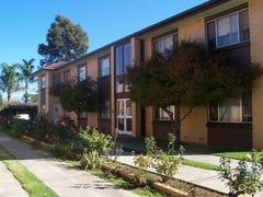 2/46 Sussex Terrace, Westbourne Park, SA 5041