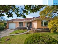 100 Penfold Road, Wattle Park, SA 5066