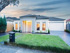54 Latham Street, Bentleigh East, Vic 3165