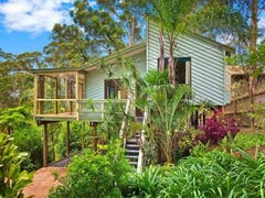 23 King Street, Ourimbah, NSW 2258