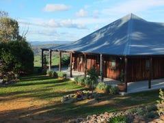 68 Box Ridge Road, Bathurst, NSW 2795