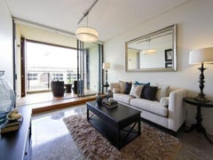 706/185 Macquarie Street, Sydney, NSW 2000
