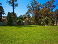 LOT 4, 54 Springfield Road, Springfield, NSW 2250