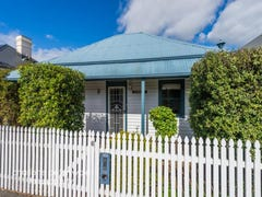 6 Calway Street, New Town, Tas 7008