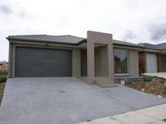 108 Essie Coffey Street, Bonner, ACT 2914