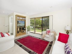 4/27 Lower Beach Street, Balgowlah, NSW 2093