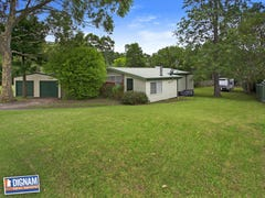 10 Valley Drive, Figtree, NSW 2525