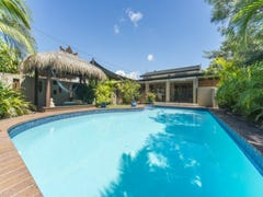 220 Oxley Drive, Coombabah, Qld 4216