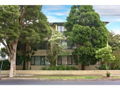 6/28 Elgin Avenue, Armadale, Vic 3143