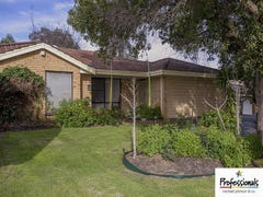 Beechboro, address available on request