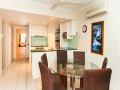 14 Tropical Nites, Davidson St, Port Douglas, Qld 4877