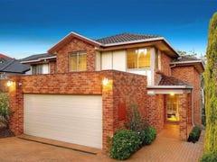 32b Deakin Place, West Pennant Hills, NSW 2125