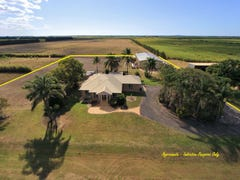 294 Wises Road, Alloway, Qld 4670