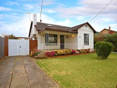 113 Graham Street, Broadmeadows, Vic 3047