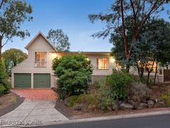 13  Hope Street, Greensborough, Vic 3088