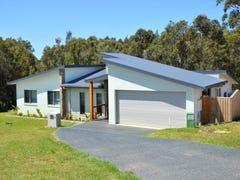 16 Bare Bluff Close, Sapphire Beach, NSW 2450