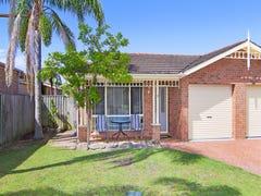 2/7 Viscount Close, Shelly Beach, NSW 2261