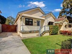 19 Boorara Avenue, Oatley, NSW 2223