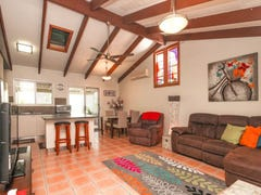31 Rogers Avenue, Beenleigh, Qld 4207