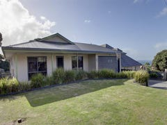 26 Yardea Street, Port Lincoln, SA 5606