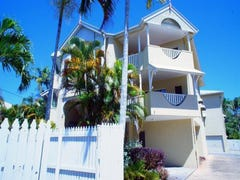 8/201 McLeod Street, Cairns North, Qld 4870
