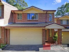7/51 Parsonage Road, Castle Hill, NSW 2154
